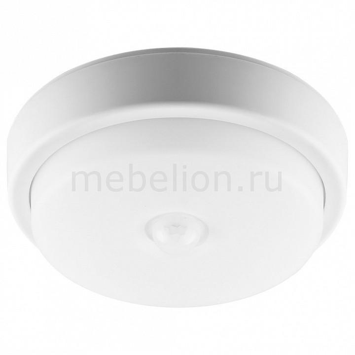 Накладной светильник Feron Saffit AL3006 29611 матрасик вкладыш 85x44см altabebe lifeline polyester al3006 bordeaux