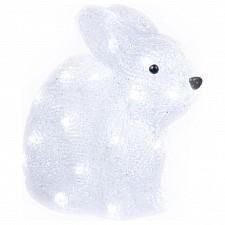 Зверь световой Кролик (24.5 см) ULD 9561