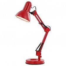 Настольная лампа офисная Famous 24882