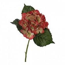 Цветок (40 см) Гортензия 58017200