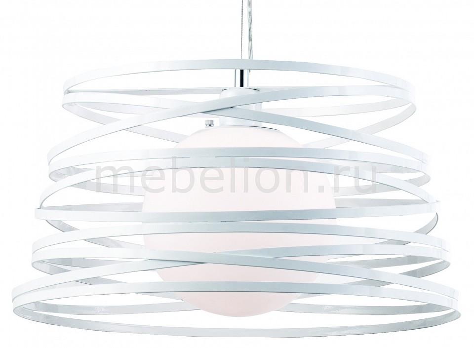 Подвесной светильник ST-Luce SL738.503.01 Ripido