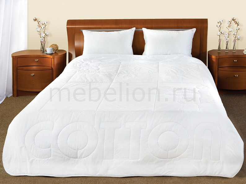 Одеяло евростандарт Primavelle Cotton light