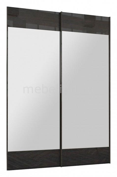 Двери раздвижные Марвин-3 СТЛ.299.52