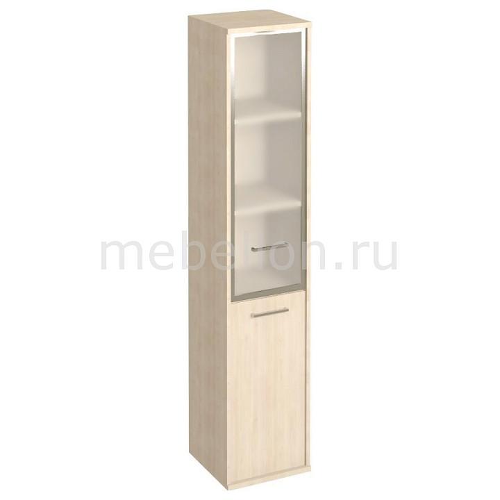 Шкаф-витрина Фёст KSU-1.2R от Mebelion.ru