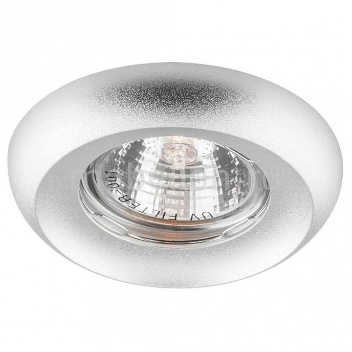 Встраиваемый светильник Feron DL228 18597