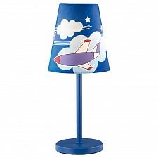Настольная лампа декоративная Aircy 2440/1