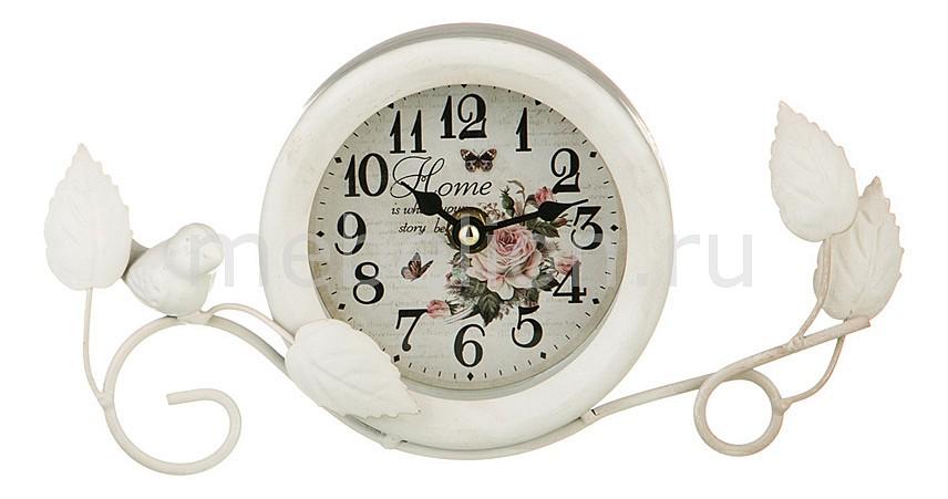 Настольные часы АРТИ-М