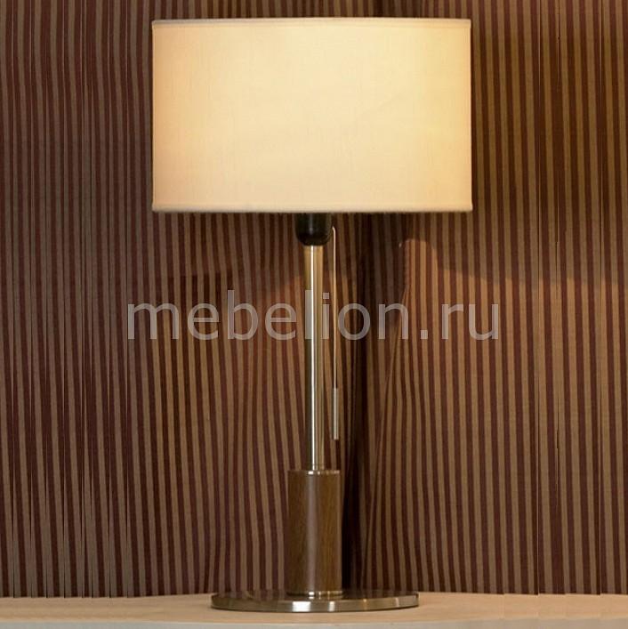 Настольная лампа Lussole LSC-7114-01 Silvi