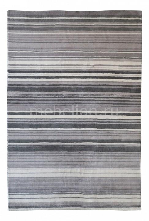 Ковер интерьерный (190х290 см) Tibesti