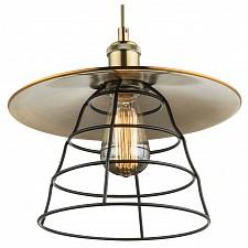 Подвесной светильник 15086H1