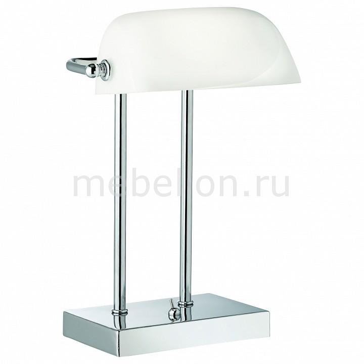 Arte Lamp офисная Cosy A1200LT-1CC