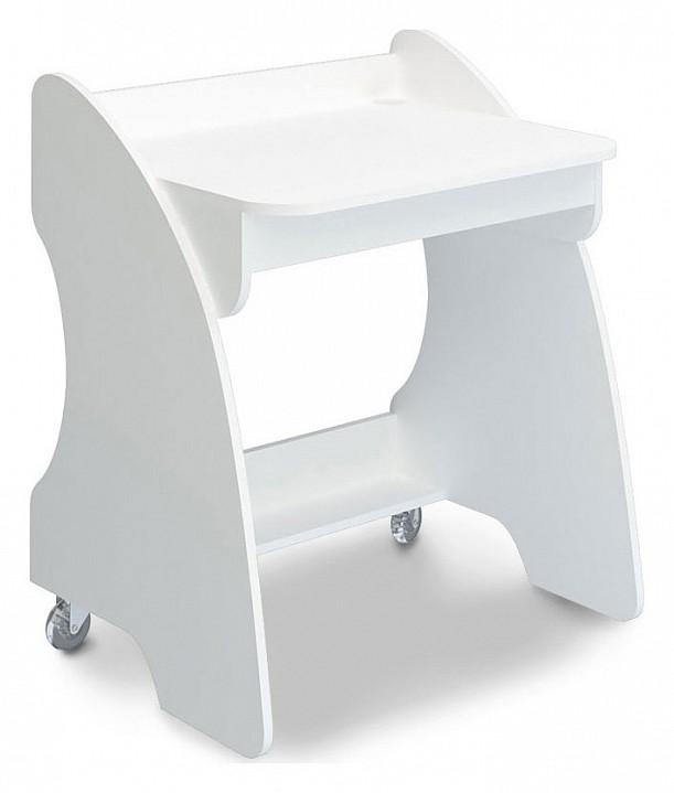 Стол компьютерный Merdes Домино нельсон СК-13 цена