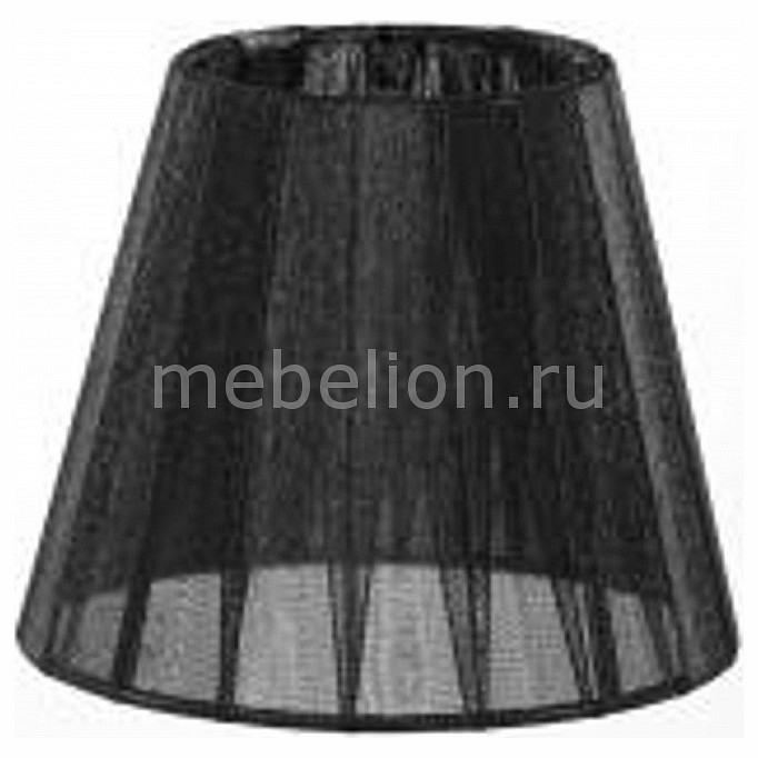 Maytoni Плафон LMP-BLACK-130 maytoni абажур maytoni lmp violet 130
