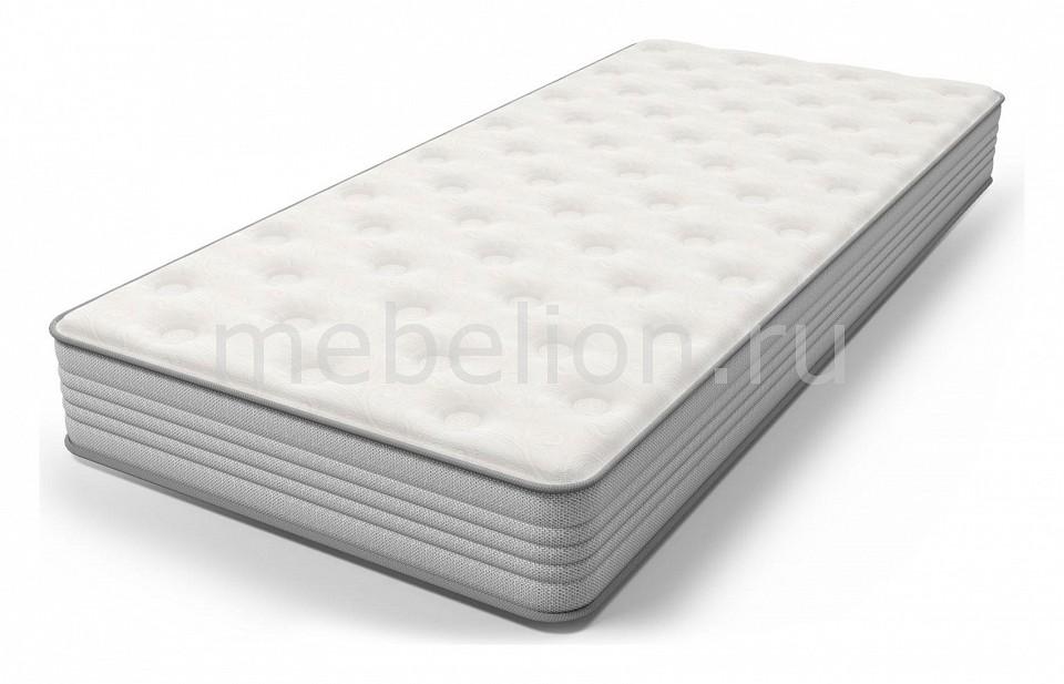 Матрас двуспальный Sonum Comfort 200-195