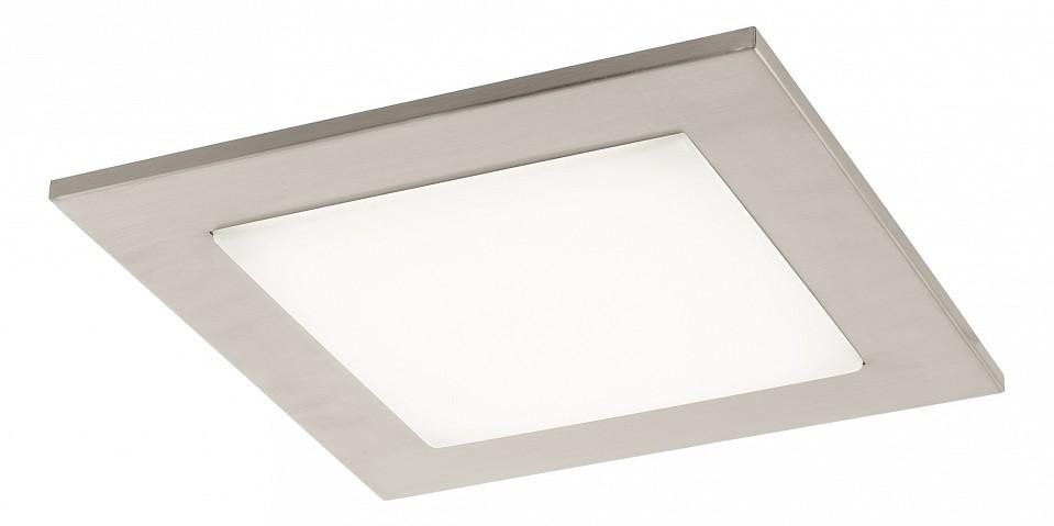 Накладной светильник Ciolini 94555