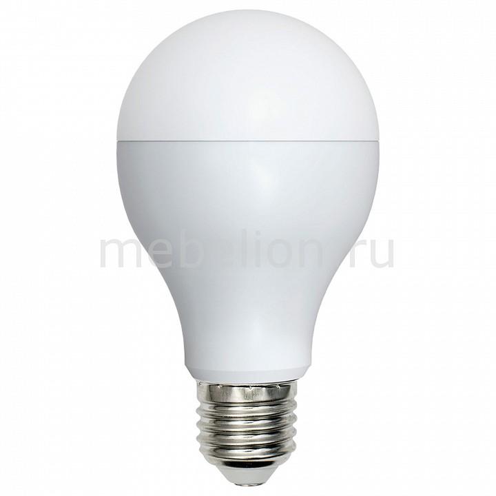 Лампа светодиодная Uniel LEDA6518WNWE27FRO Optima