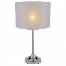 Настольная лампа декоративная ASTA LG1