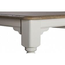 Стол обеденный SH23-HH.DT.03