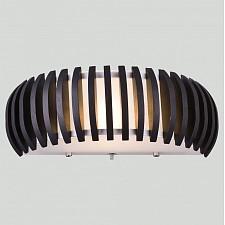 Накладной светильник Sibua 1715-1W
