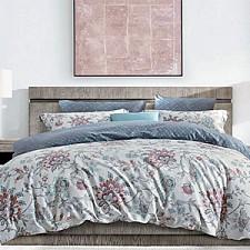 Комплект полутораспальный Эльче 145150774-кэ 105