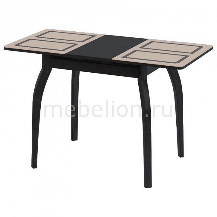 Стол обеденный Мебель Трия Рим СМ-218.01.15 трия