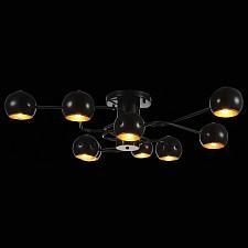 Потолочная люстра ST-Luce SL854.242.09 SL854