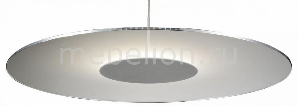 Подвесной светильник ST-Luce SL925.503.01 SL925