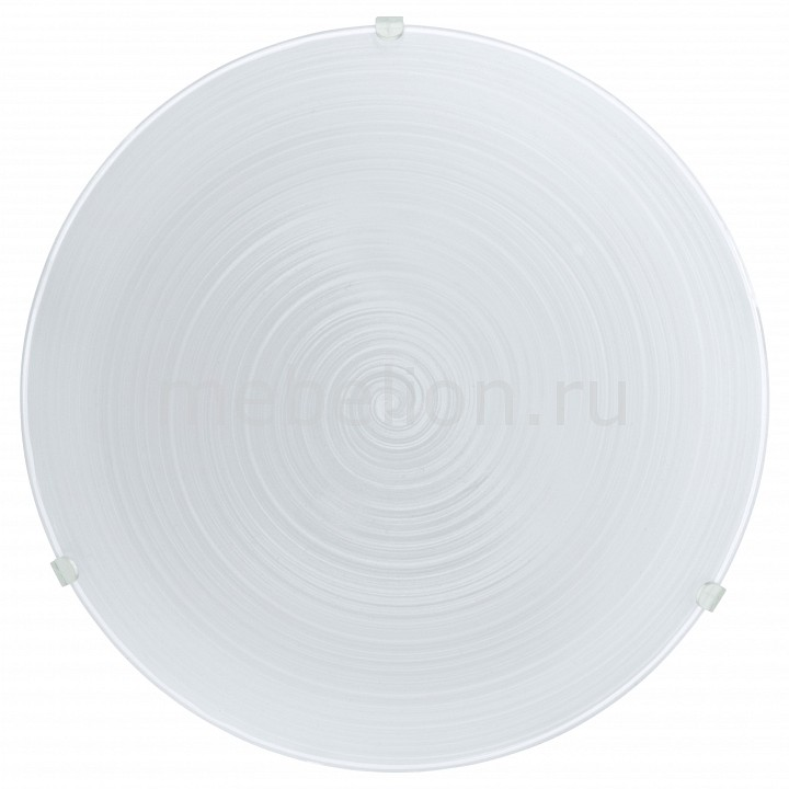 Накладной светильник Eglo Malva 90015 бак walcom 90015