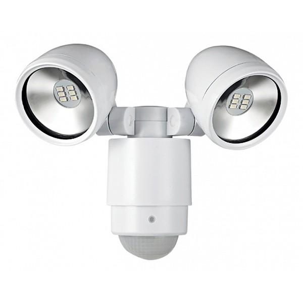 Настенный прожектор Novotech