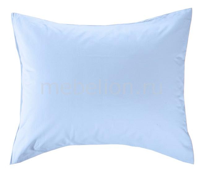 Наволочка Primavelle (70х70 см) 1139111 наволочка primavelle style цвет голубой 52 х 74 см
