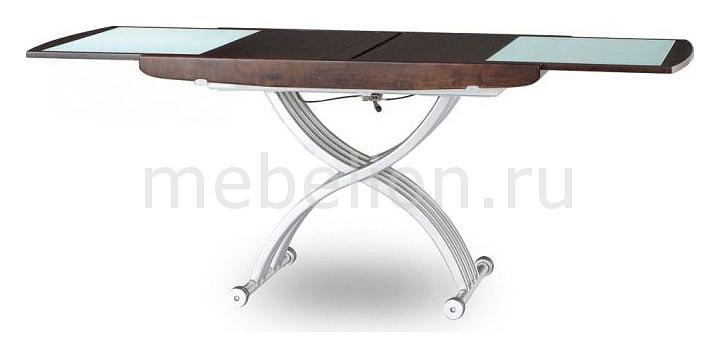 Стол обеденный ESF В2138 AG стол обеденный esf в2176 ag