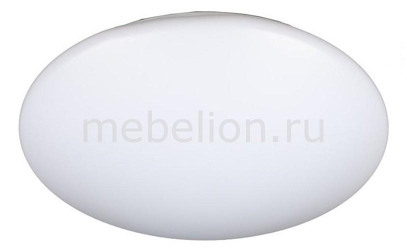 Накладной светильник Omnilux OML-424 OML-42407-03 ashley brooke моделирующие брюки
