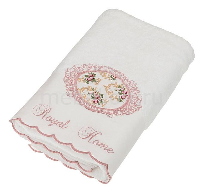 Полотенце для лица АРТИ-М (50х90 см) ART 84 полотенце для кухни арти м джинсовое сердце