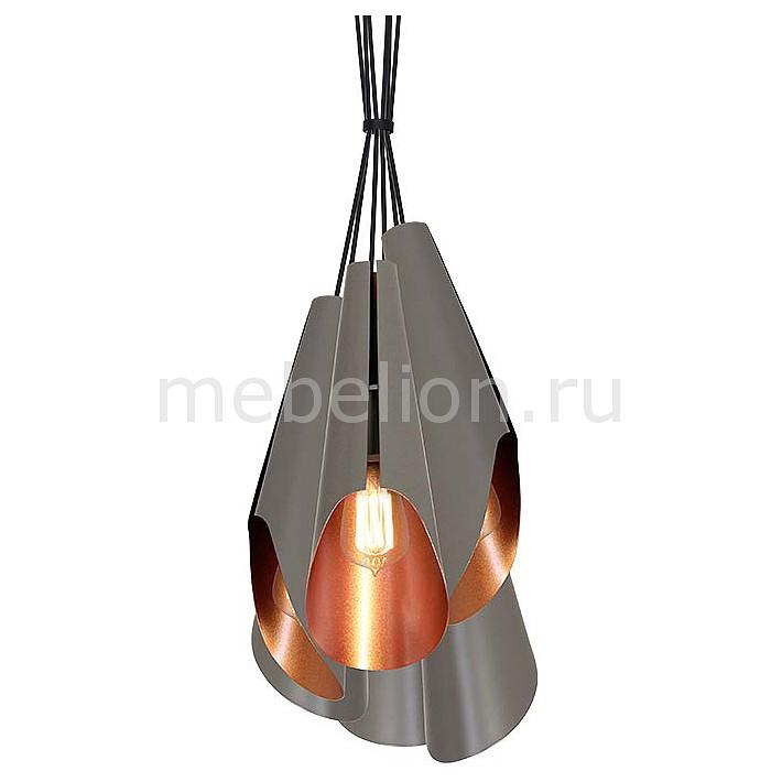 Подвесной светильник Luminex Calyx 9181