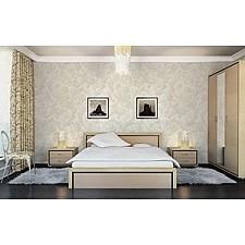 Гарнитур для спальни Глория V_1_001