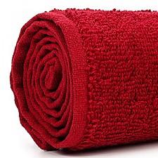 Банное полотенце (70х140 см) Marvel 44039.3
