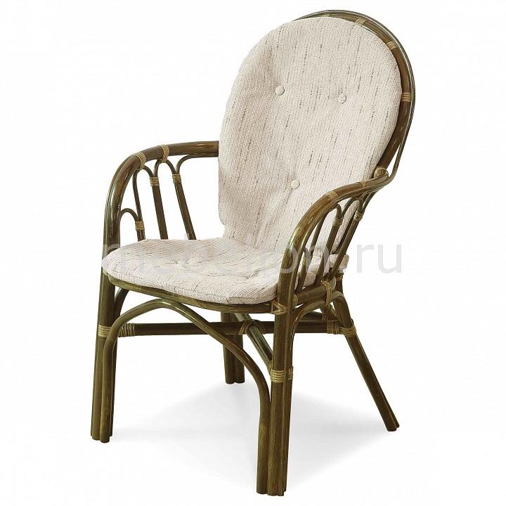 Стул для сада 04/16 коньяк mebelion.ru 5808.000