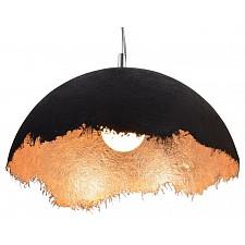 Подвесной светильник Dome A8148SP-1GO