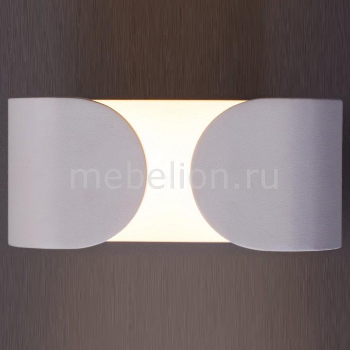 Накладной светильник Arte Lamp A1419AP-1WH