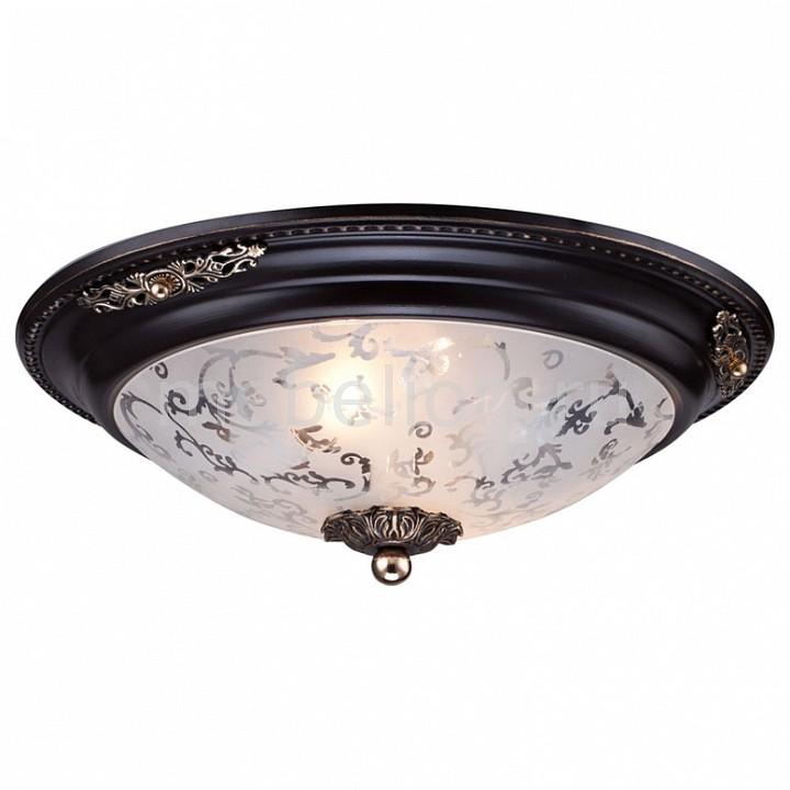 Накладной светильник Diametrik C907-CL-02-R