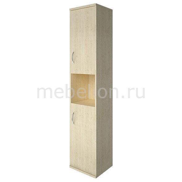Шкаф комбинированный Рива А.СУ-1.5 Пр