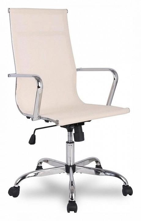 Кресло компьютерное College College H-966F-1/Beige