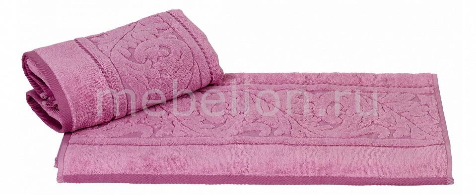 Банное полотенце HOBBY Home Collection (100х150 см) SULTAN вафельное полотенце любава розовый р 100х150 см