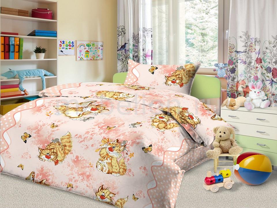 Комплект полутораспальный Cleo