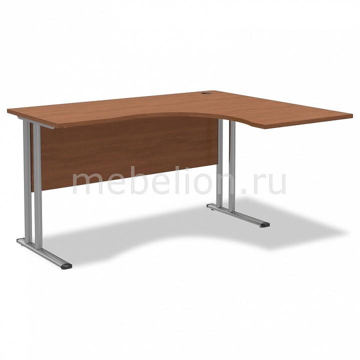 Стол офисный Imago M CA-3M(R)