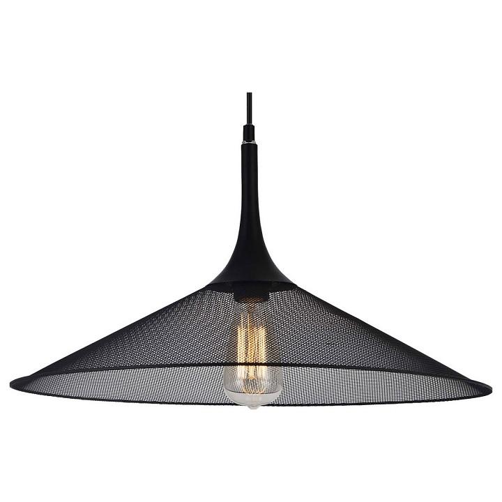 Купить Подвесной светильник LSP-9813, Lussole, Италия