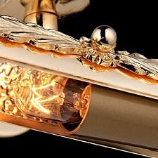 Подсветка для картин Maytoni PIC113-01-G Raphael