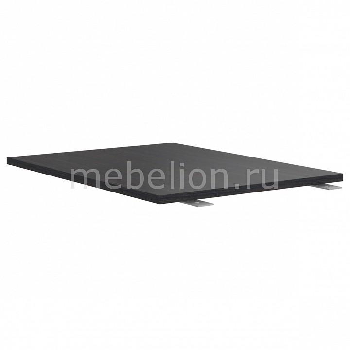 Купить Столешница Simple SP 645, Skyland, Беларусь