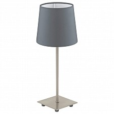 Настольная лампа Eglo 92881 Lauritz