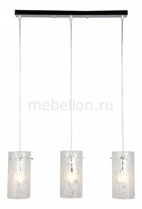 Подвесной светильник Omnilux OML-44506-03 OM-445